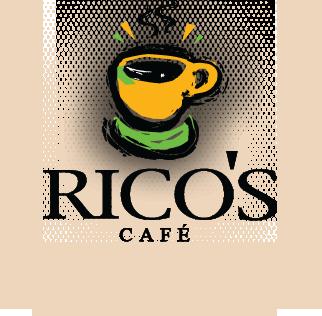 logo-ricos-cafe